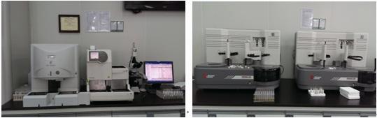 尿微量白蛋白检测的临床意义